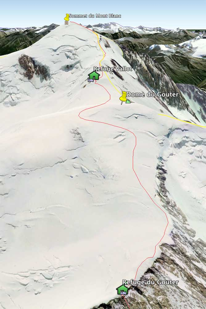climb-mont-blanc-normal-route-2-day-course-chamonixmontblancguides(1).jpg
