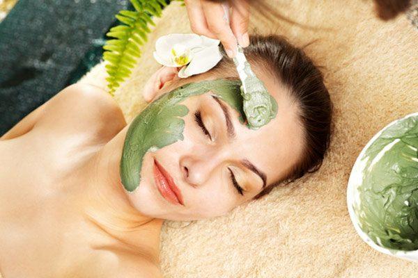 kale-face-mask.jpg