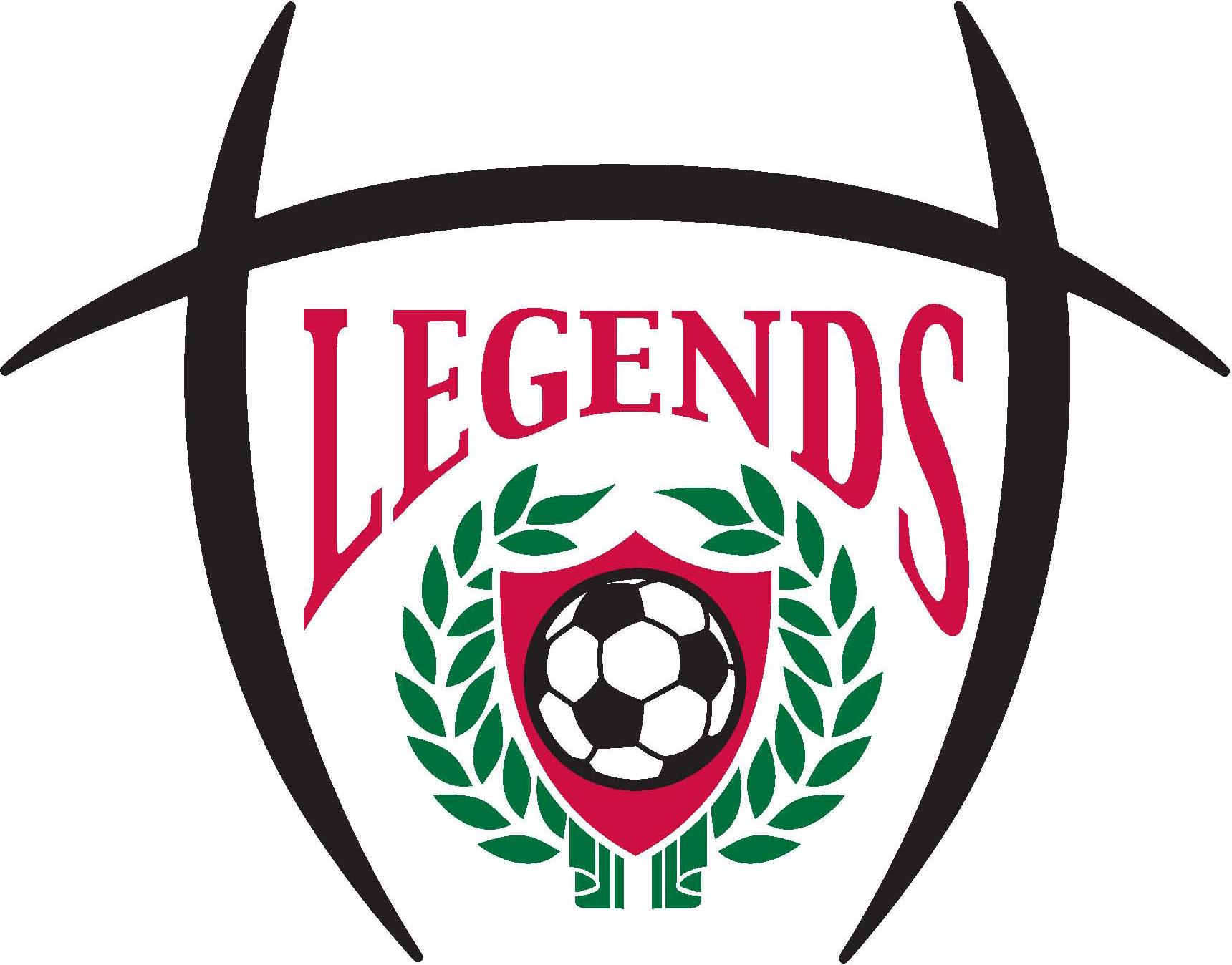kc legends logo.png