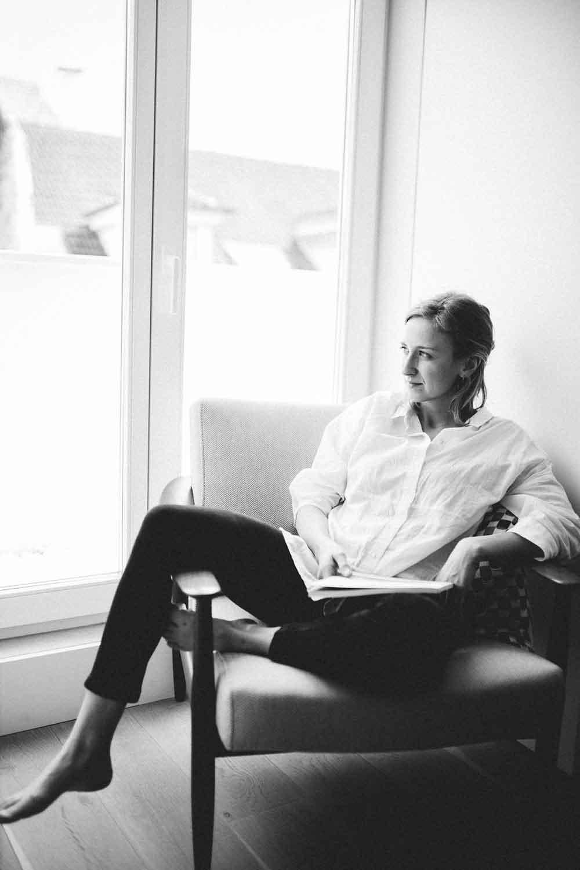 Anna-Sarcletti-Designer-Photographer