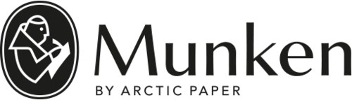munken-arctic-paper.png