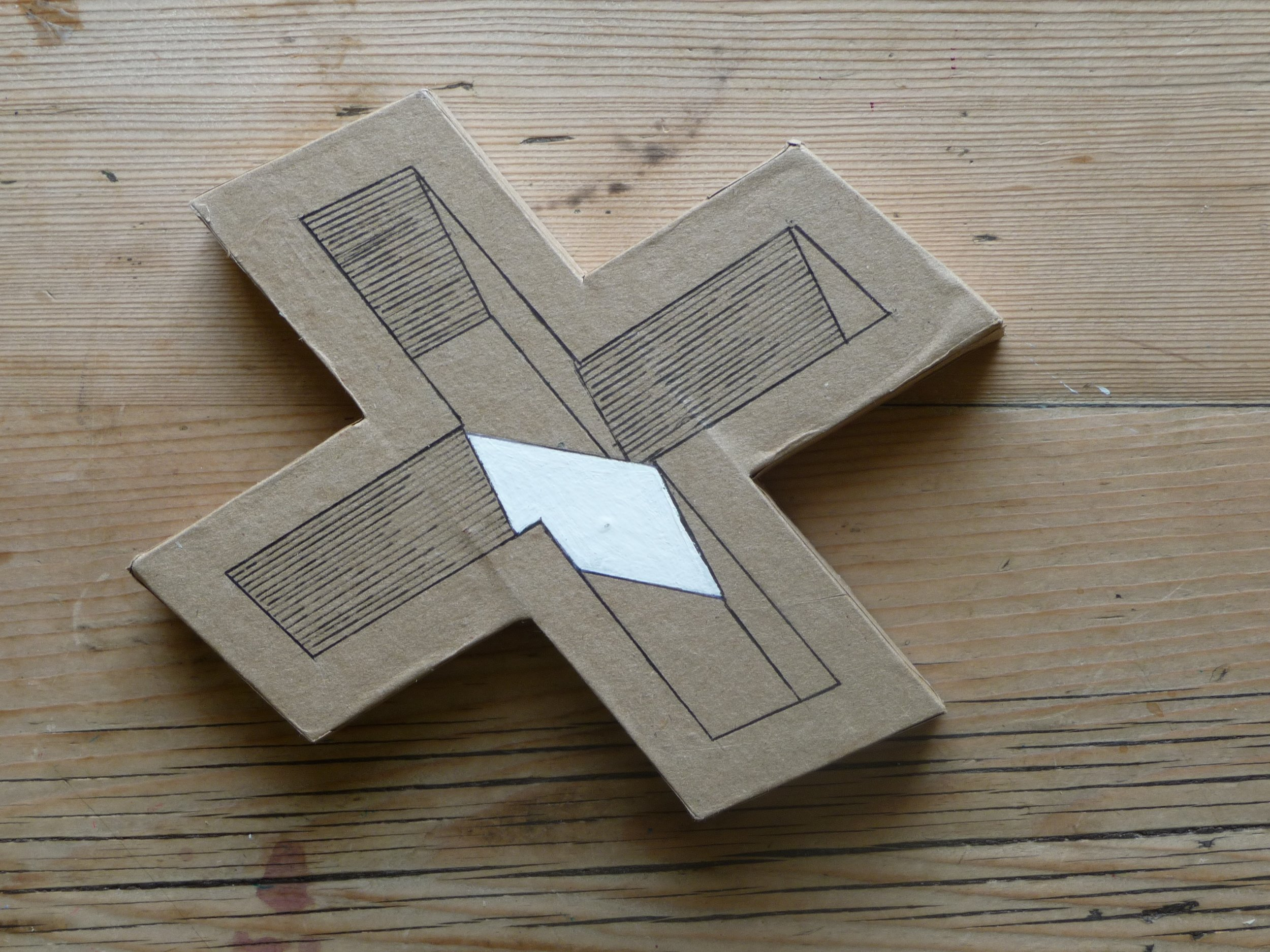 paper cross 2.jpg