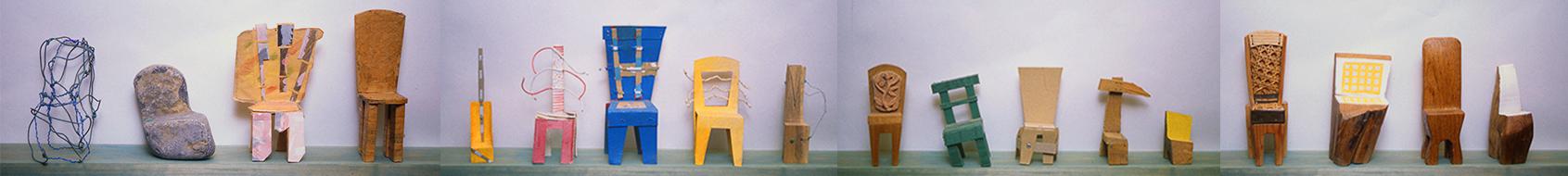 ChairsOnShelfColour.jpg