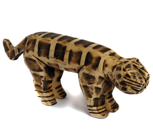 guatemala-jaguar1.jpg.php-p=*full-image.jpeg