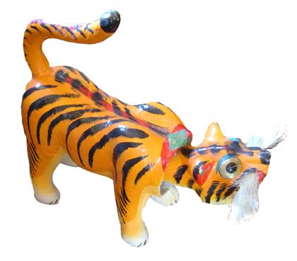 nodding-tiger.jpg.php-p=*full-image.jpeg