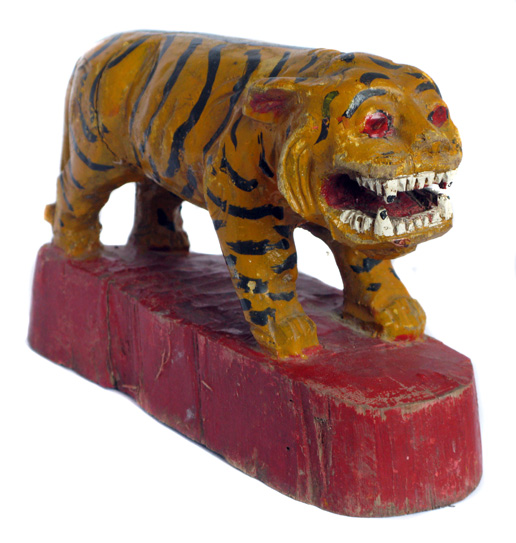 thai-tiger1.jpg.php-p=*full-image.jpeg