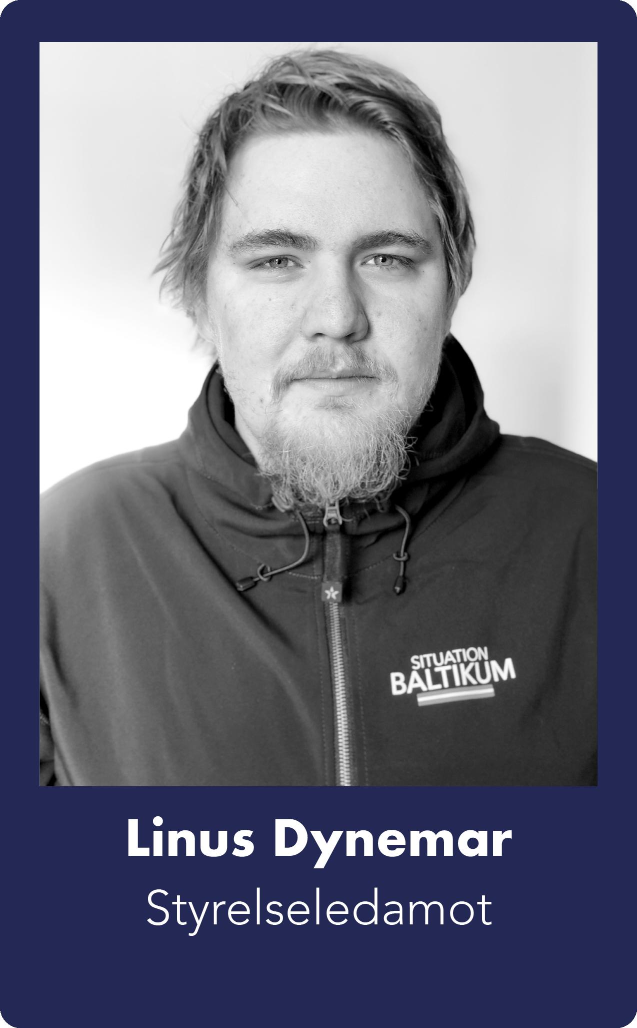 Linus_Dynemar_styrelseledamot.png