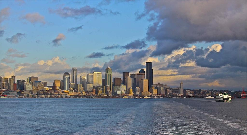 Seattle benson pixel size.jpg