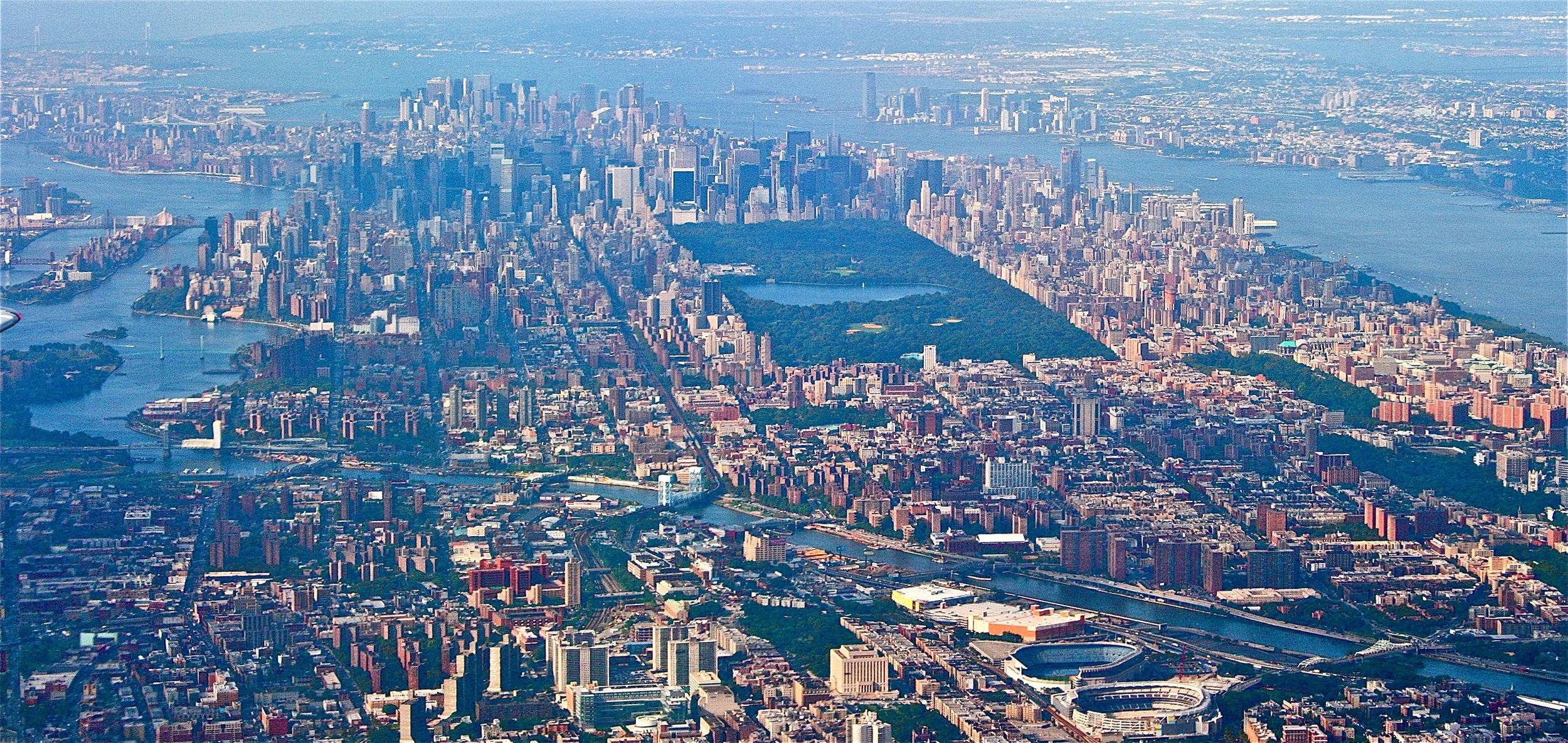 Manhattan and Central park.jpg