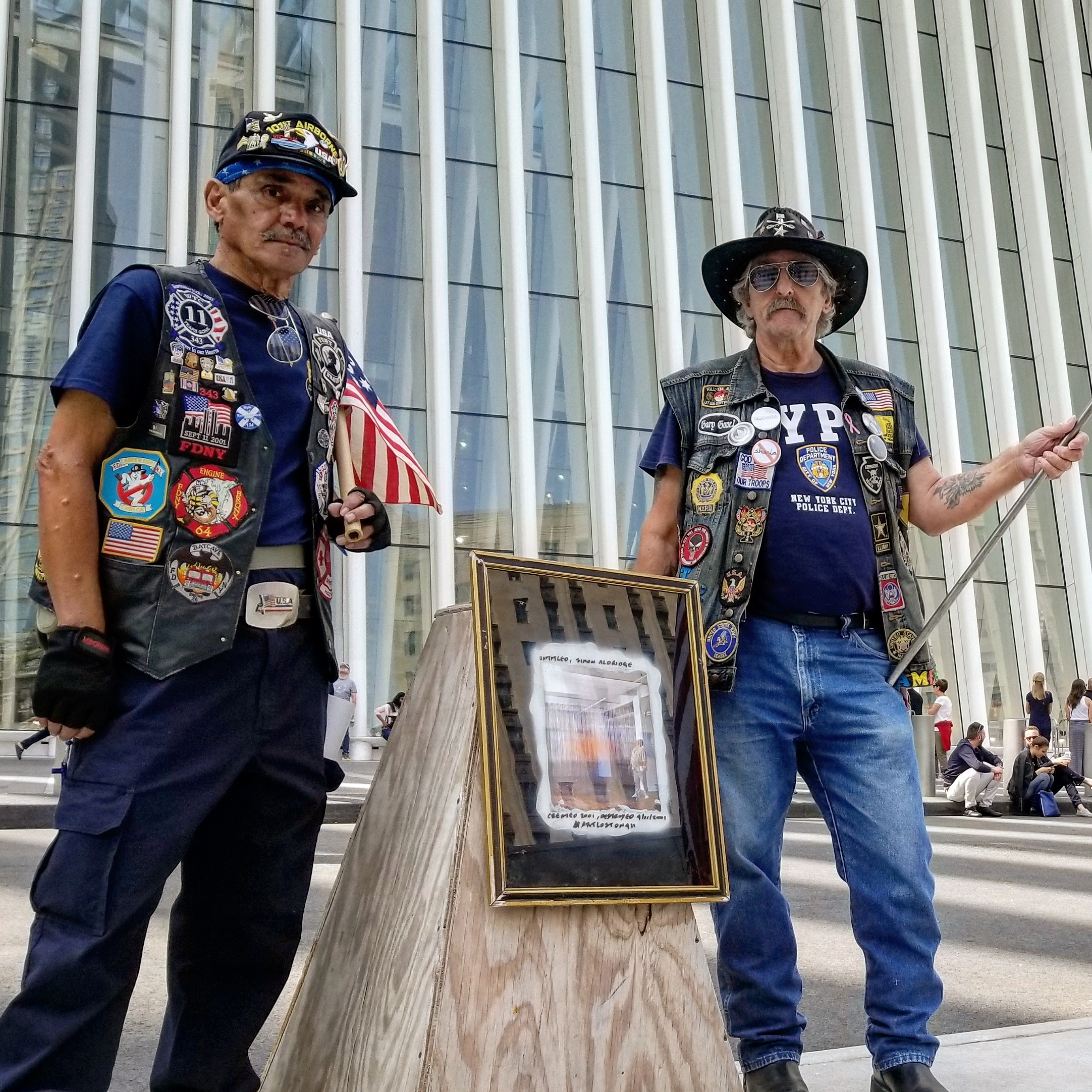 tribute-to-art-lost-in-9-11-simon-aldridge.jpg