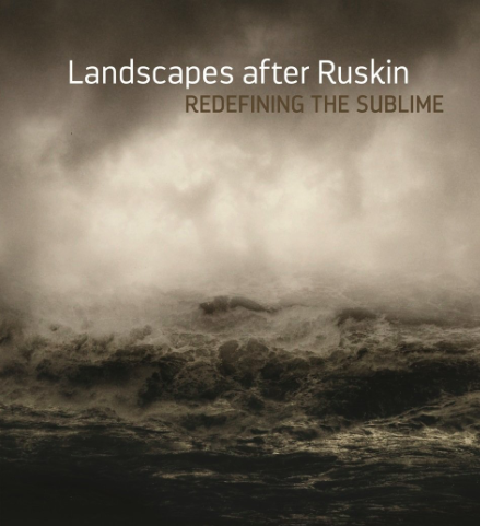 Landscapes after Ruskin Book.png