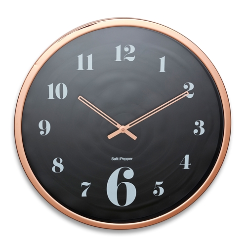 zone wall clock rose gold.jpg