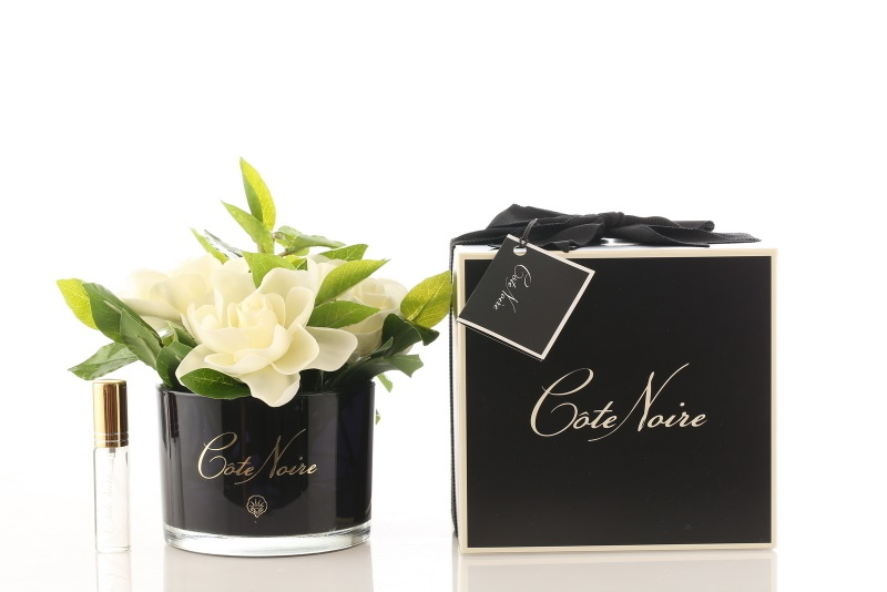 triple gardenia black glass.jpg