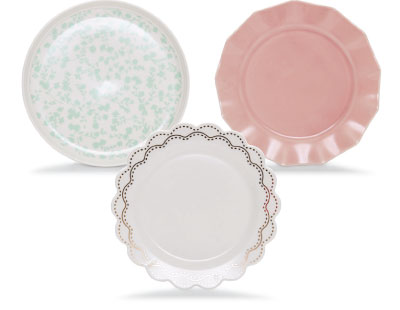 ECLECTIC PLATES.jpg