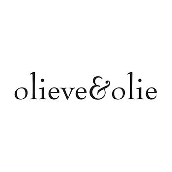 Olieve and Olie
