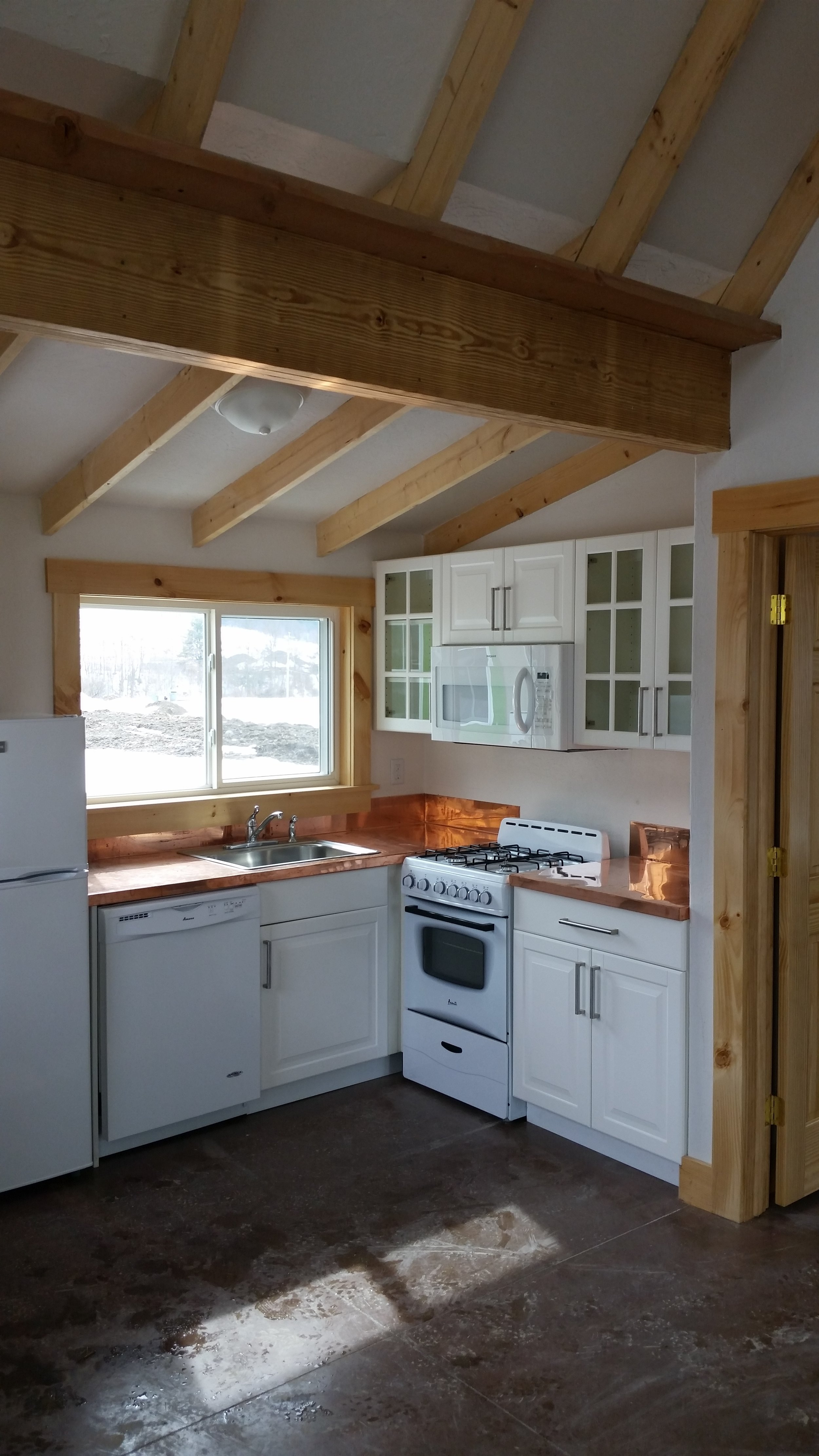 Fausel-Imagery-Kitchen.jpg