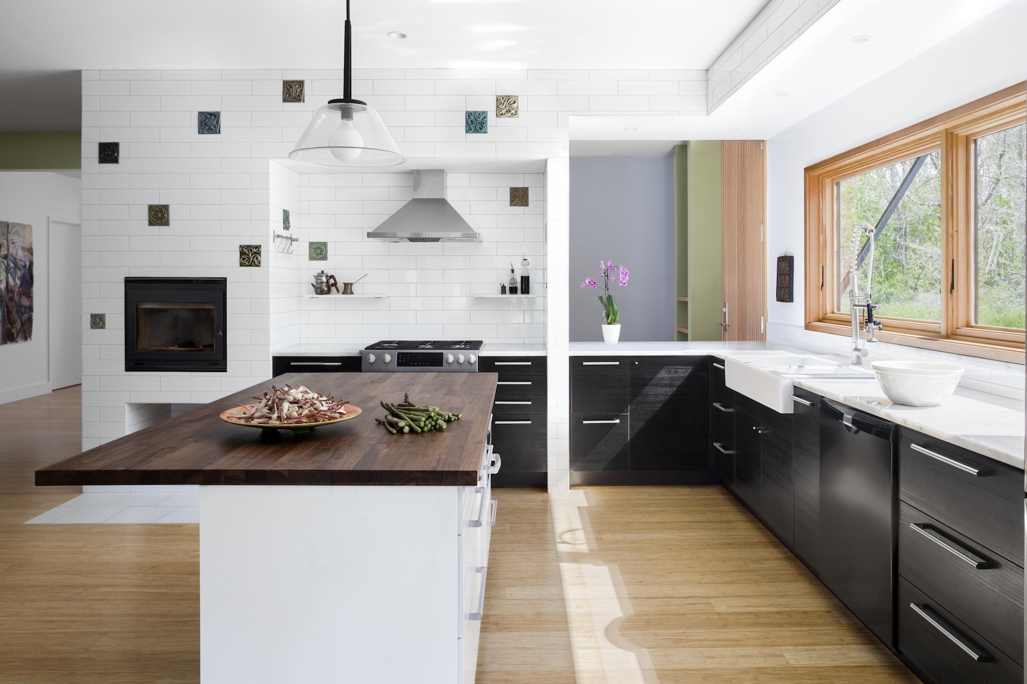 Photo: Amy Barkow Architecture: SIMITCH + WARKE
