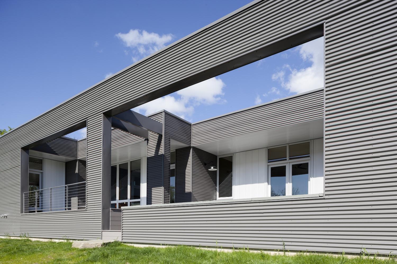 schickel-construction-exterior.jpg