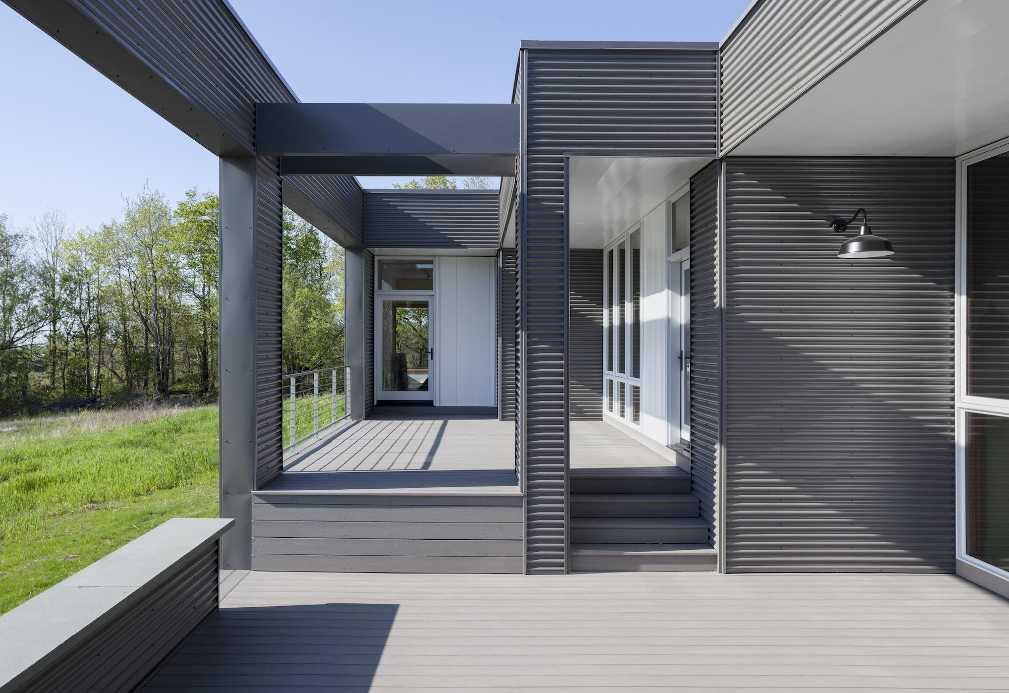 schickel-construction-exterior-seneca-lake.jpg
