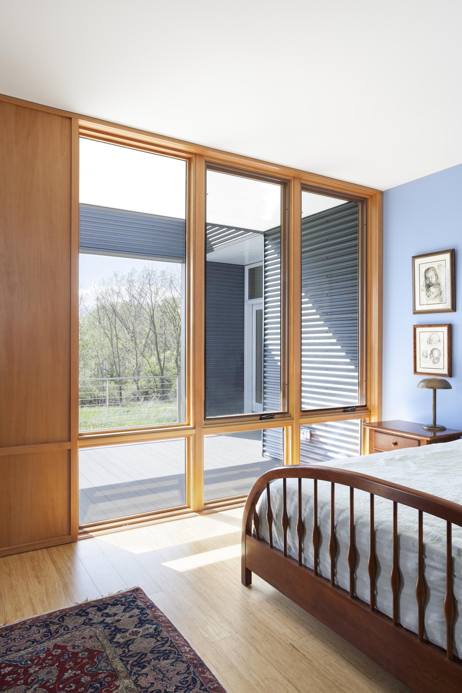simitch-warke-schickel-construction-bedroom.jpg