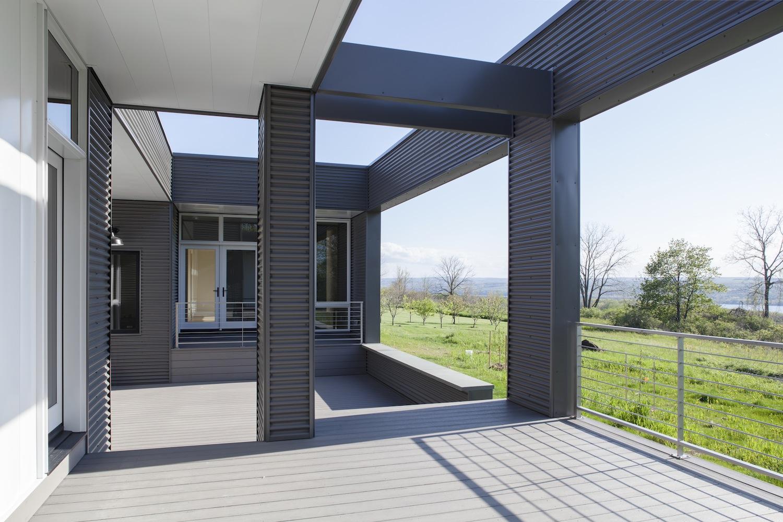 schickel-construction-amy-barkow-porch.jpg