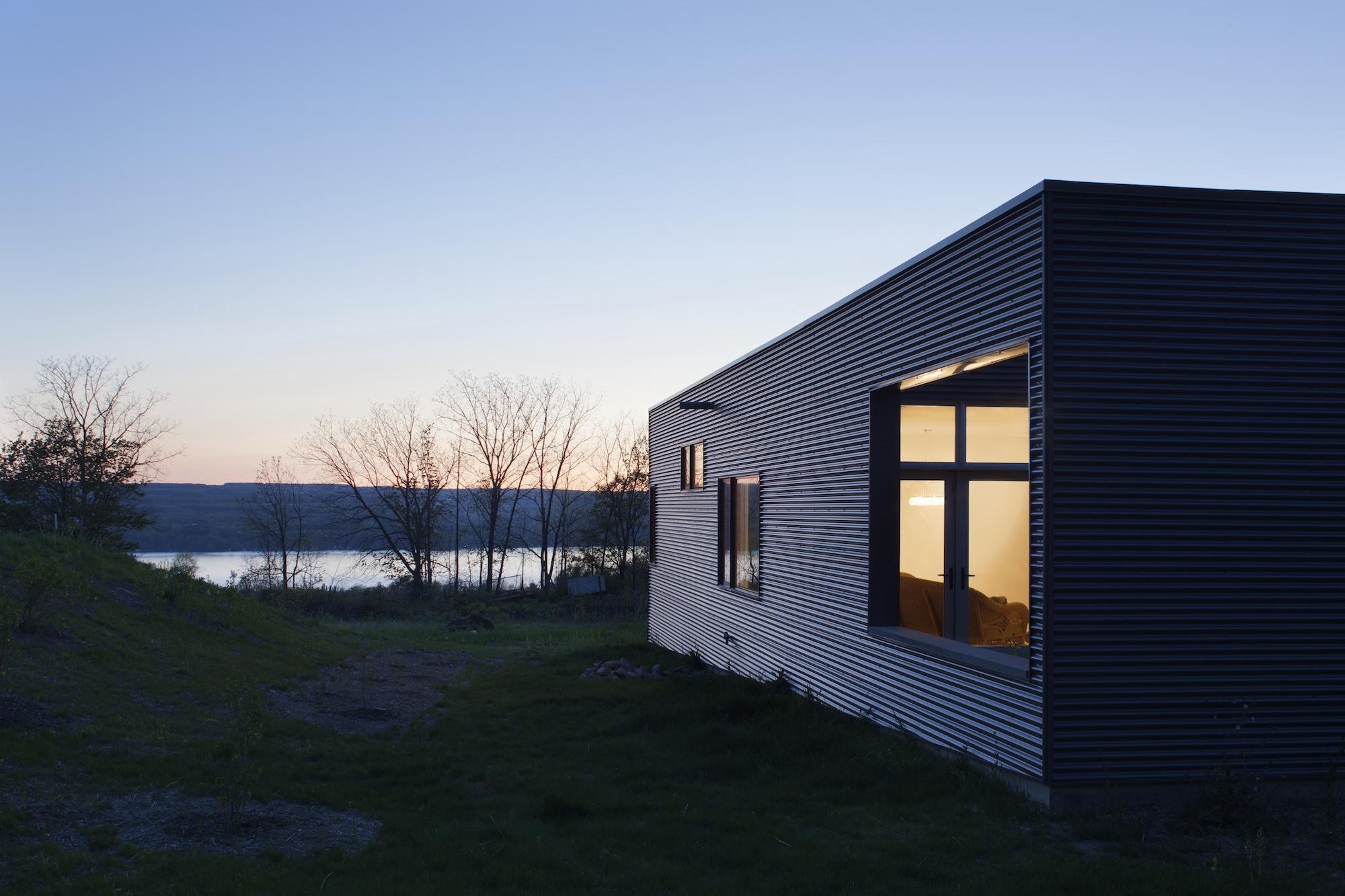 schickel-construction-barkowphoto-seneca-house.jpg