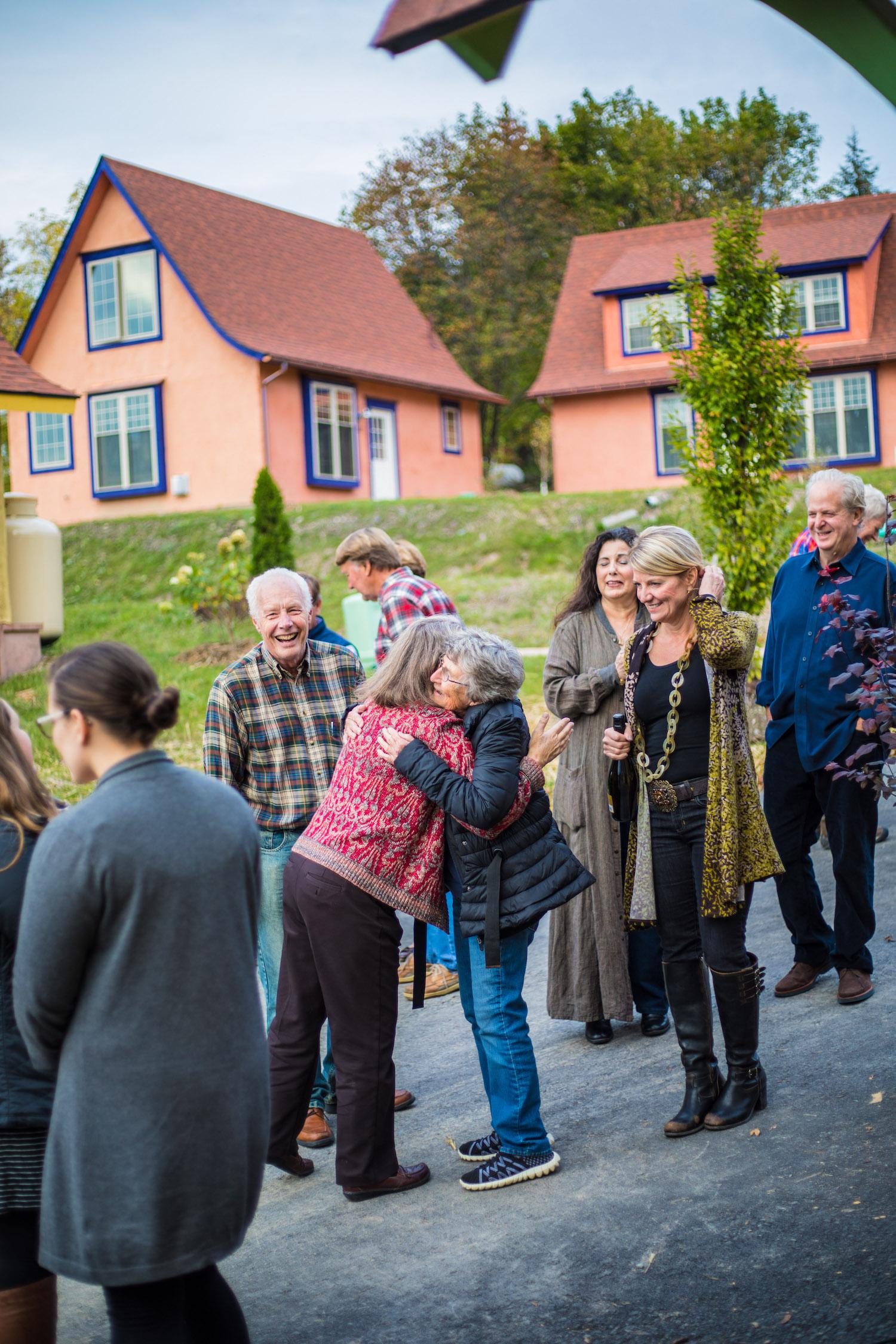 bourgade-seneca-community-tiny-houses-1.jpg