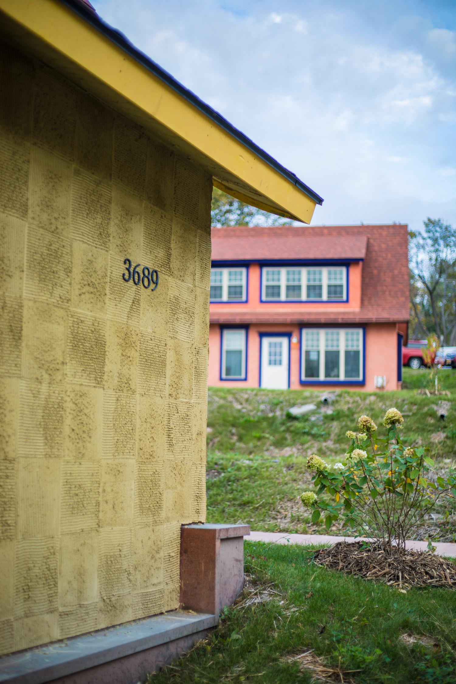 bourgade-seneca-tiny-houses-hector-new-york.jpg
