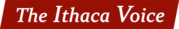 IthacaVoice-newlogo-small.png
