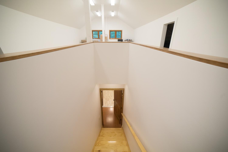 schickel-construction-custom-home-danby-3.jpg