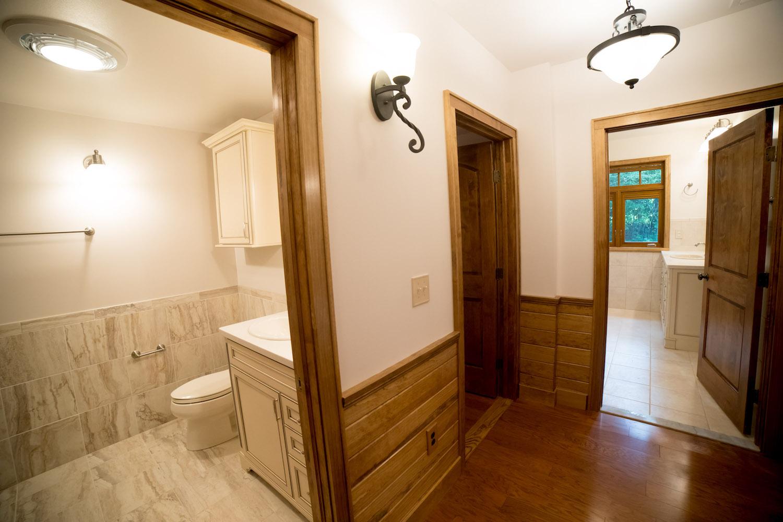 schickel-construction-custom-home-danby-4.jpg
