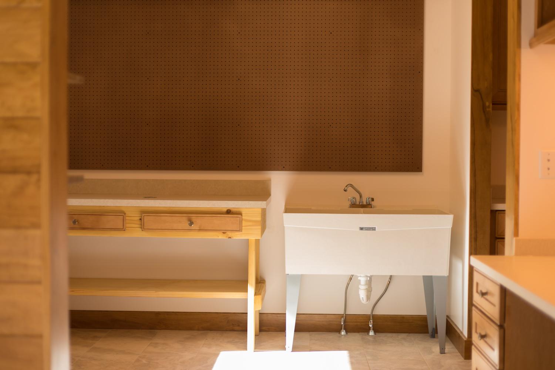 schickel-construction-custom-home-danby-13.jpg