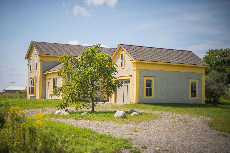 Lansing Houses-8185 schickel-construction.jpg
