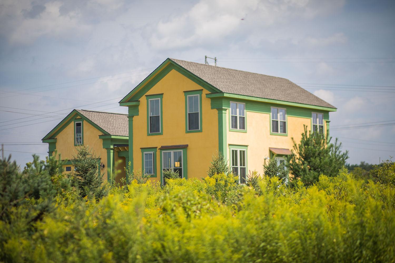 Lansing Houses-8179 schickel-construction.jpg