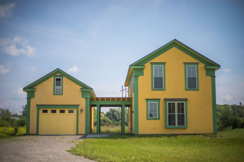 Lansing Houses-8174 schickel-construction.jpg