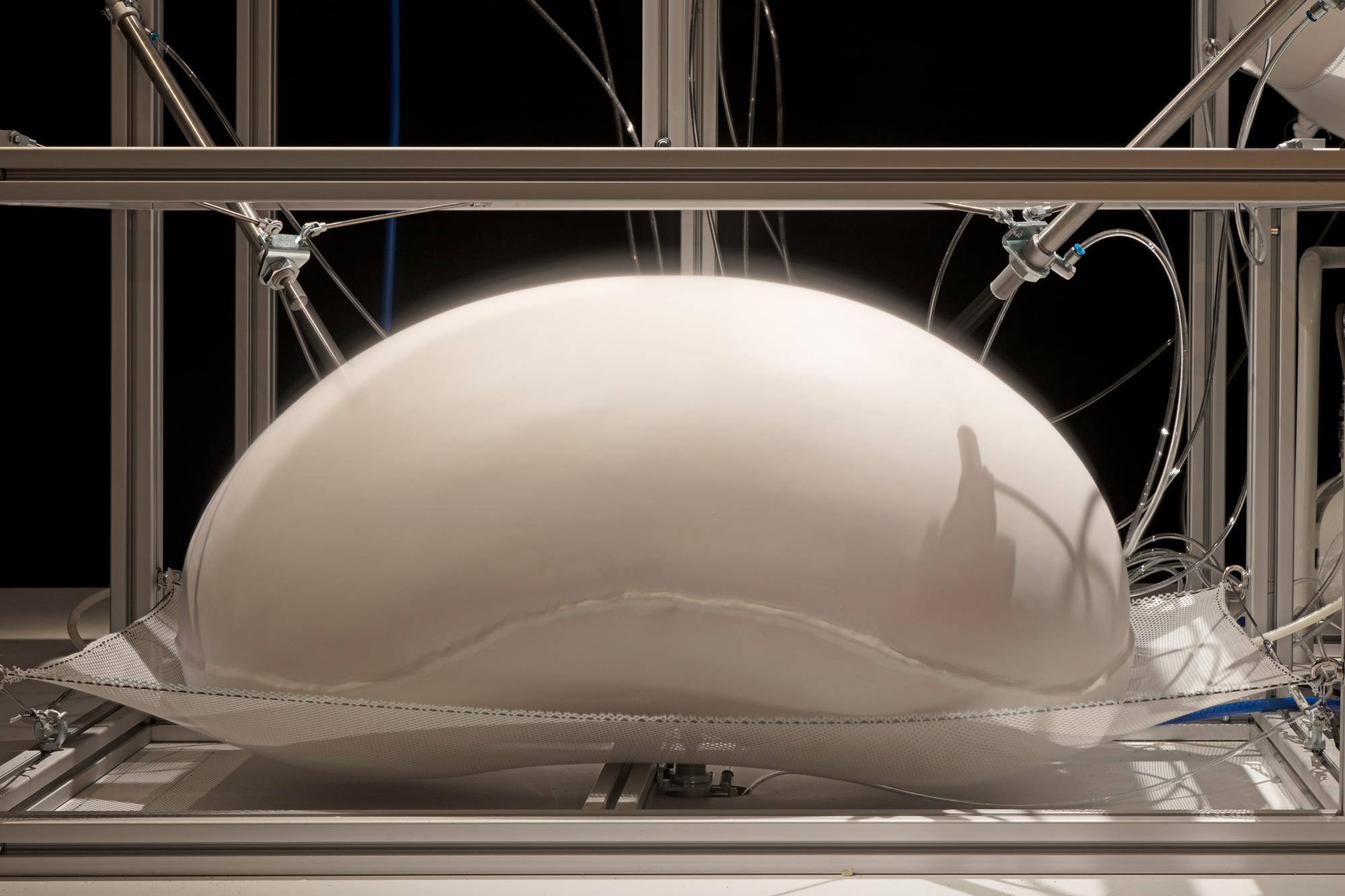 Marvellous-Mechanical-Museum-©-Compton-Verney,-photograph-by-Jamie-Woodley--(1)webcopy.jpg
