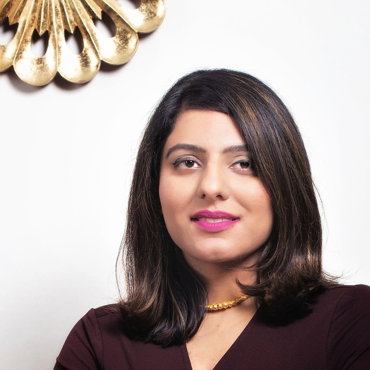 DR SONAM YADAV | MEDICAL DIRECTOR - A celebrated aesthetic physician known for natural facial sculpting, Dr Yadav has trained at elite medical schools in India and the UK, completing MBBS & Masters degrees, with awards and distinctions, and further cosmetic training, across the world. She established Juverne with a goal to offer more personalized and nuanced solutions - moving on from heading the luxury cosmetic establishment Three Graces & continues to work as an opinion leader for new technologies & an advocate for patient education.Recent Features:Smarter Beauty | Bridal Skincare