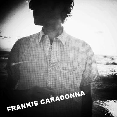Frankie C.jpg