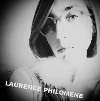 Laurence P.jpeg