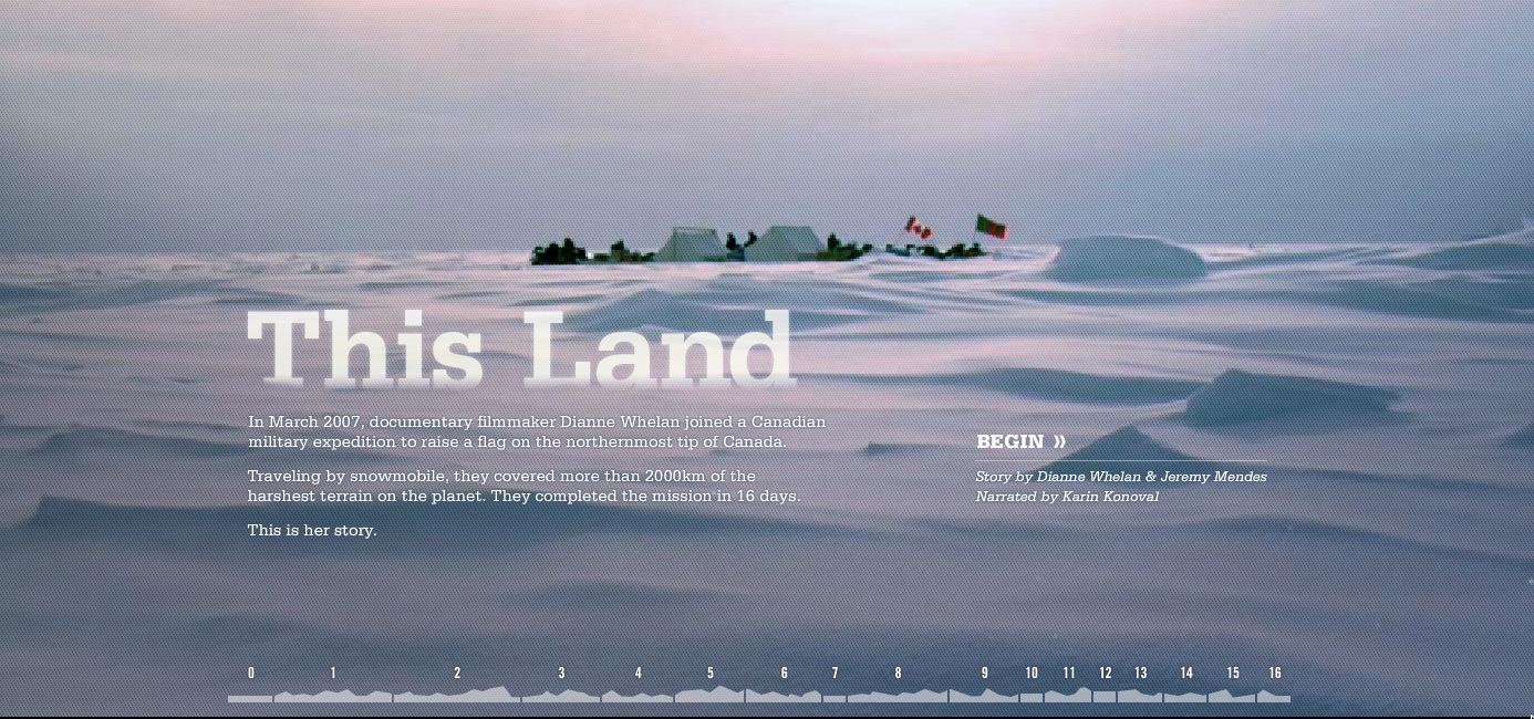 this land.jpeg