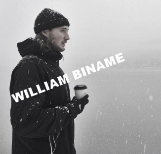 WILL BINAME