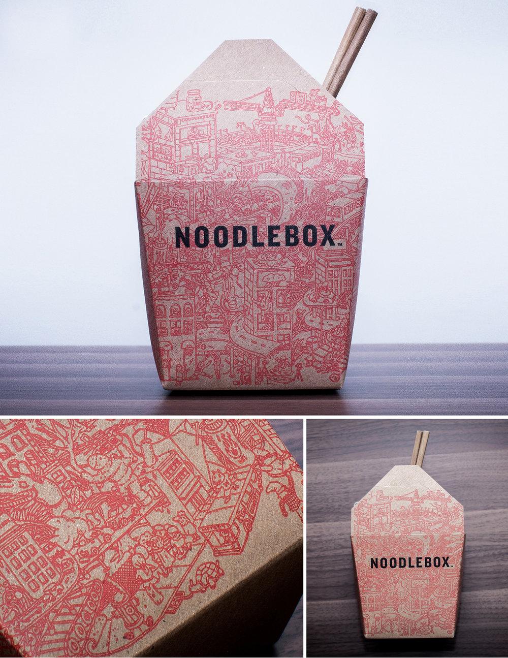 NoodleBox_Box2.jpg