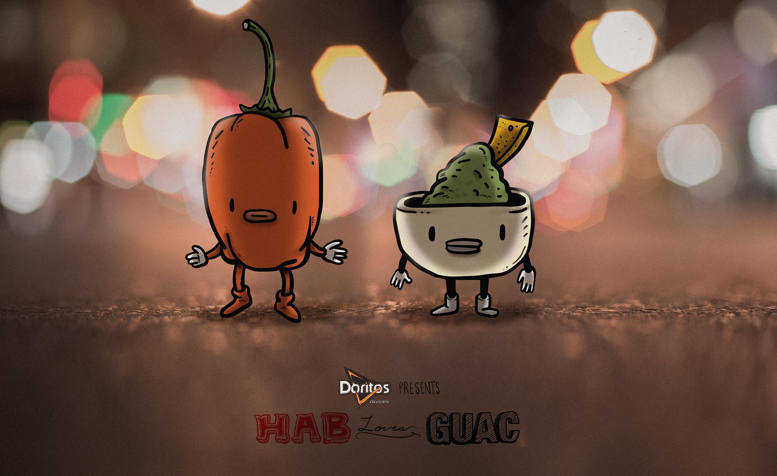 HabGuac_CoverArt1-2500px.jpg