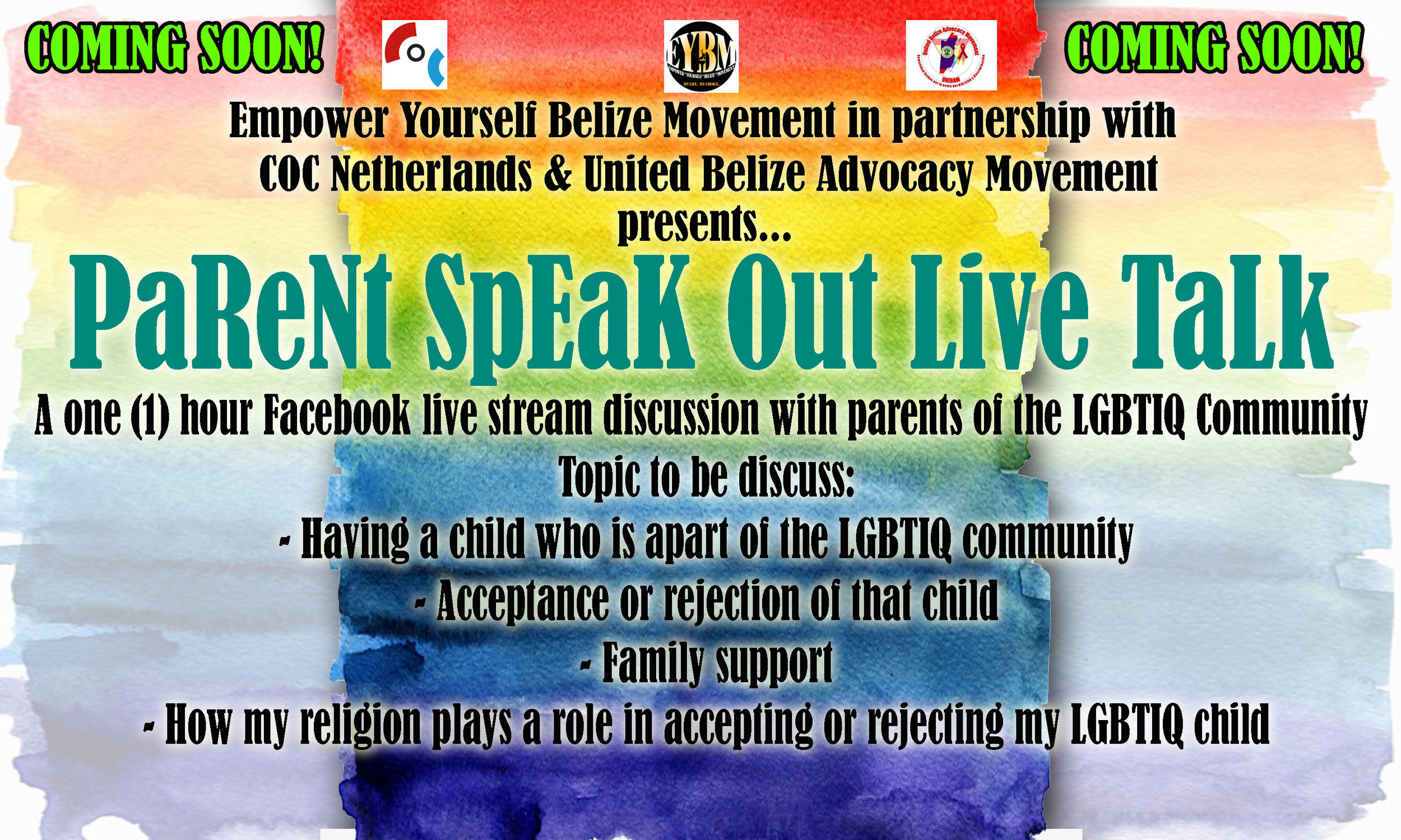 LGBT parent speak out flyer copy.jpg
