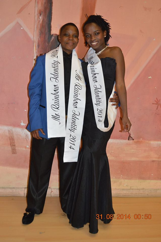 September 1 2014 - Mr. and Miss Rainbow Identity.jpg