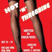 Hot-n-Throbbing