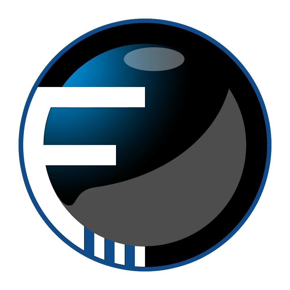 Futurekid Media Logo