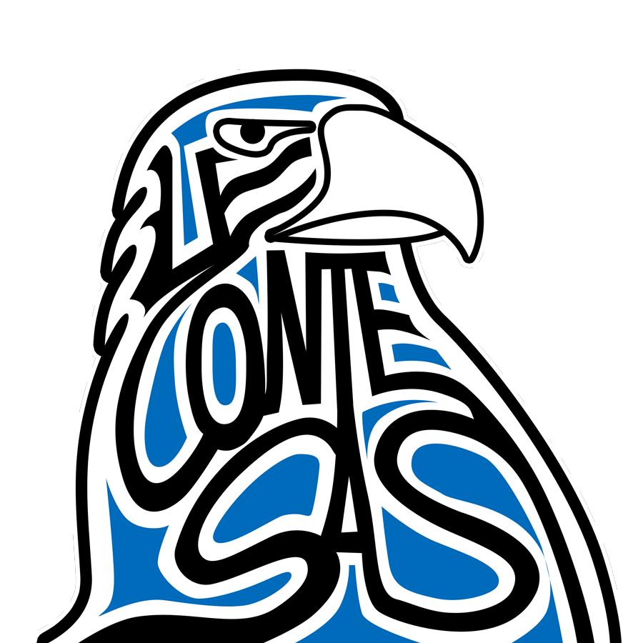 Le Conte School for Advanced Studies Logo