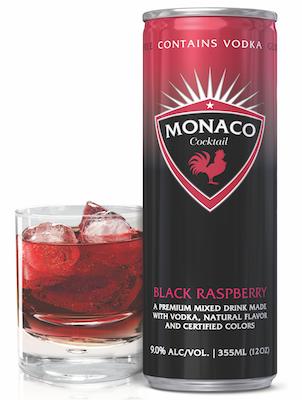 Monaco Black Raspberry.png