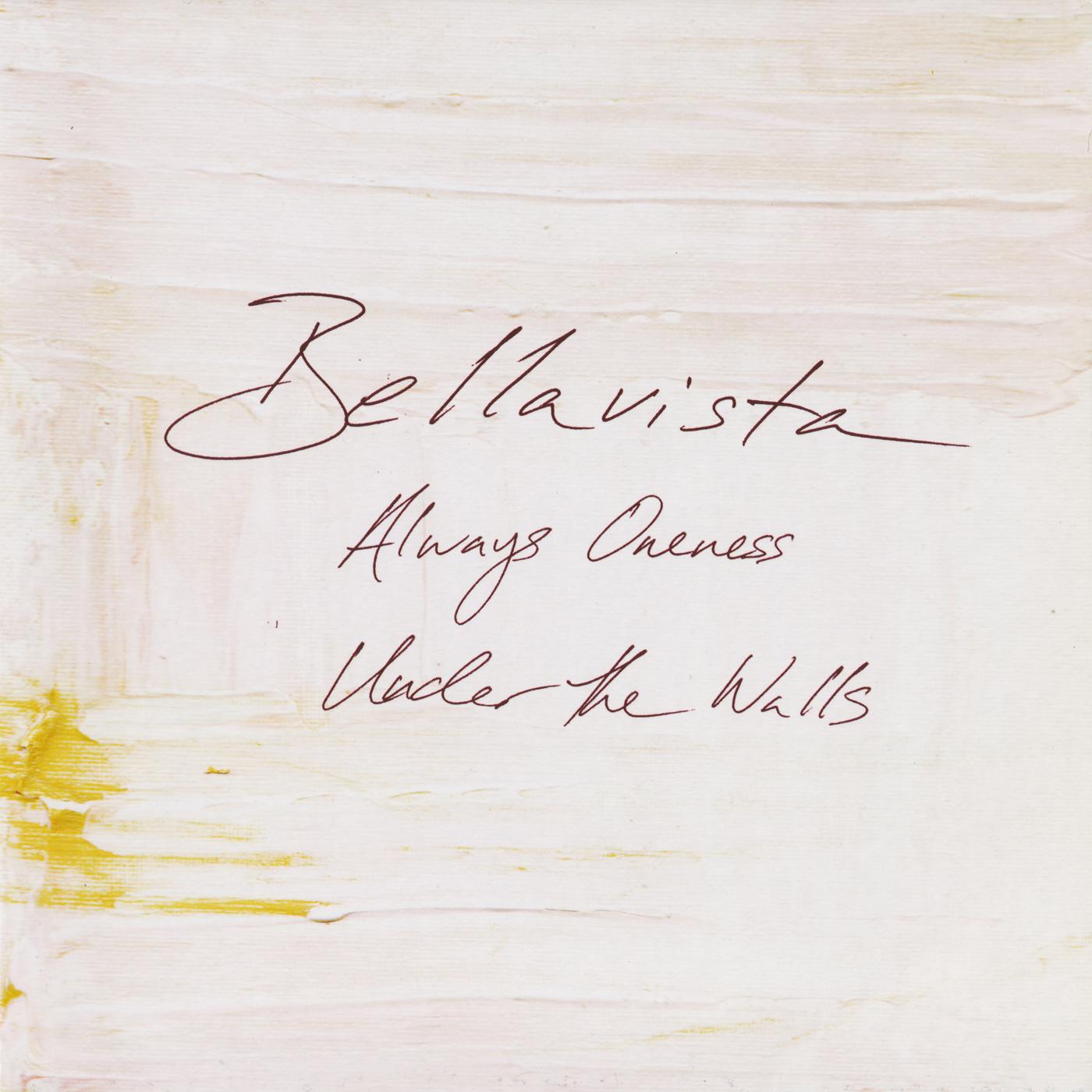 Bellavista-Always-front-edit-crop-1400_300.jpg